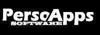 PersoApps Calendrier - Logiciel de gestion de calendrier gratuit