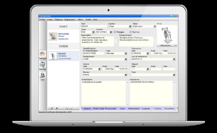 Favori Téléchargement de logiciels pour particuliers et petites entreprises GX07