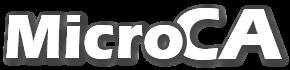 MicroCA - Logiciels de comptabilité et de gestion pour micro-entreprises et entreprises individuelles